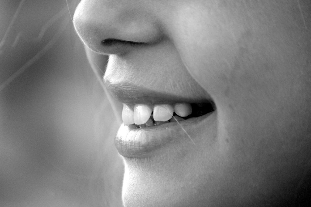 tandenknarsen botox